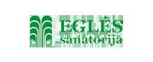 Egles-sanatorija-buhalterines-apskaitos-programa