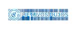 LD-buahalterines-apskaitos-programa