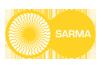 Sarma-buhalterines-apskaitos-programa