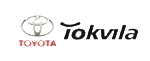 Tokvila-buhalterines-apskaitos-programa