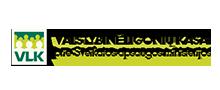 VLK-darbo-uzmokescio-apskaitos-programa